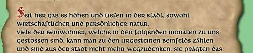 info9